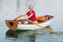 kayak cedar strip kayak great auk completed may 10 2013